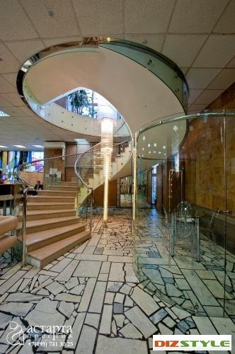 Безграничные возможности «Астарта престиж» в Московском Нефтехимическом Банке
