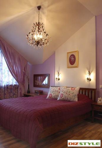 Квартира в таунхаус Дубровка