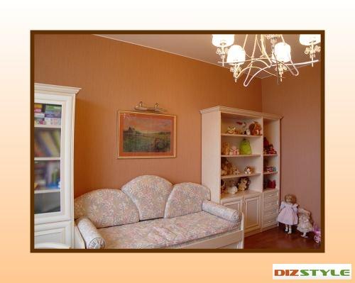 Квартира на Войковской